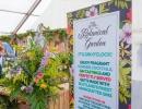 Hickory Botanical Garden Event at The Royal Hightland Show