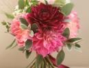 British flower grower