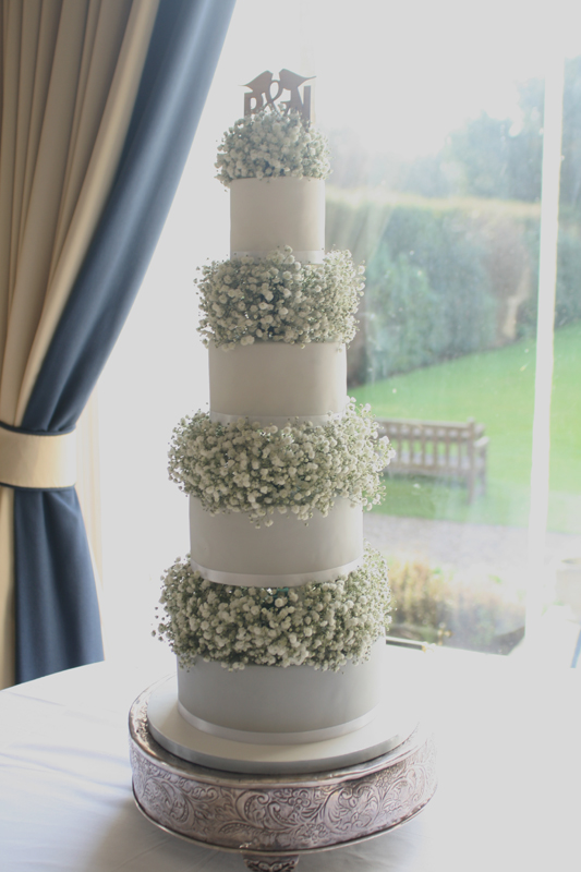 Wedding Flowers In Edinburgh Edinburgh Florist Liberty