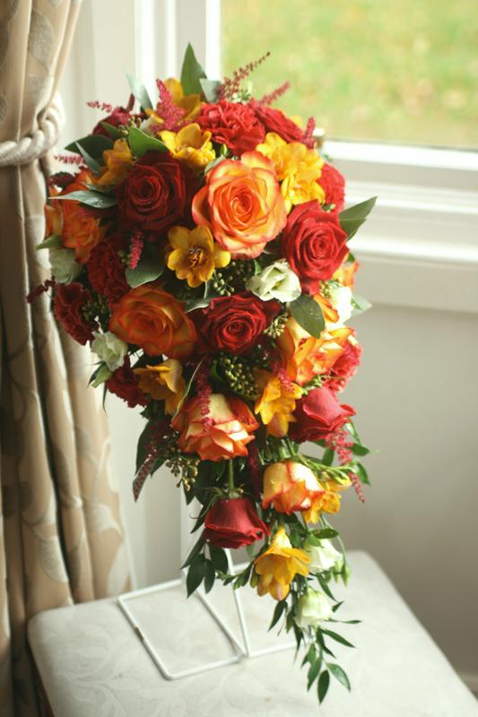 wedding flowers in edinburgh edinburgh florist liberty blooms. Black Bedroom Furniture Sets. Home Design Ideas