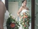 Image by Geebz Photography / www.geebz.co.uk