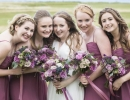North Berwick Wedding