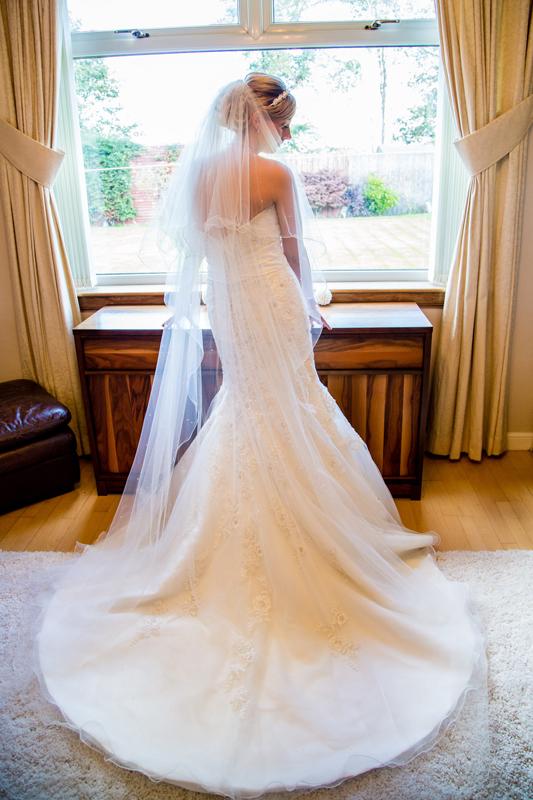Wedding Edinburgh