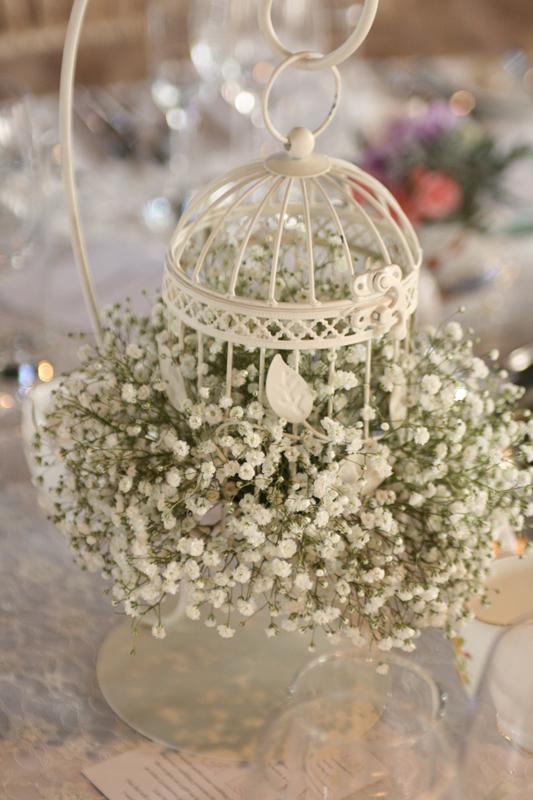 Wedding Flowers Eskmills Wedding Florist Musselburgh