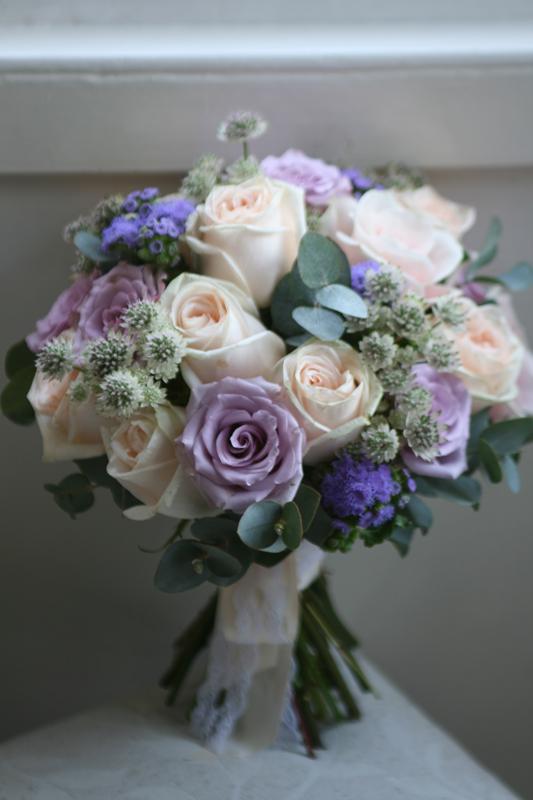 Eskmills wedding fair bouquet 14 copy website