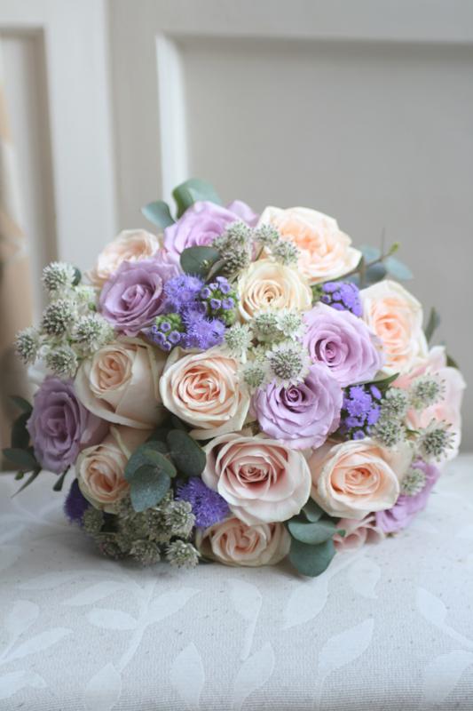 Eskmills wedding fair bouquet 9 copy website