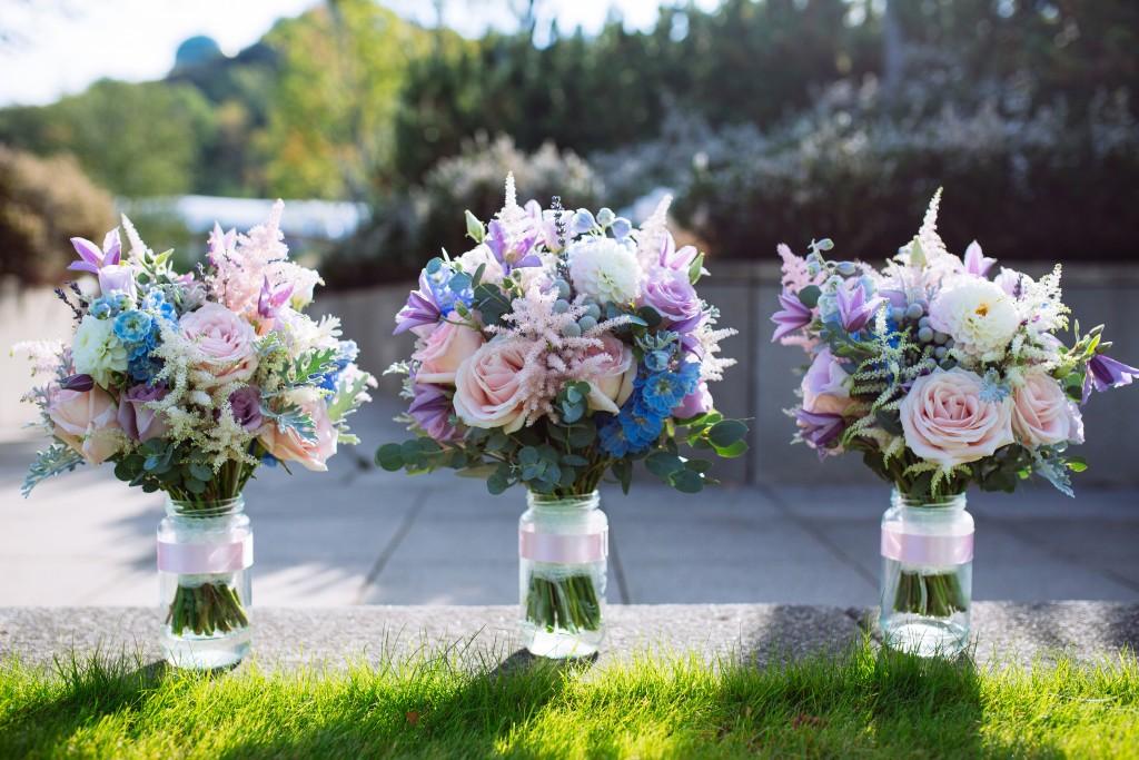 Gemma-Chris-Wedding-Loraine-Ross-Photography-0148