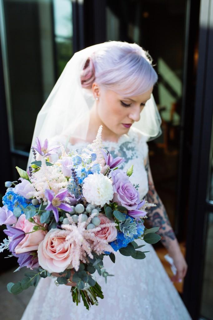Gemma-Chris-Wedding-Loraine-Ross-Photography-0291