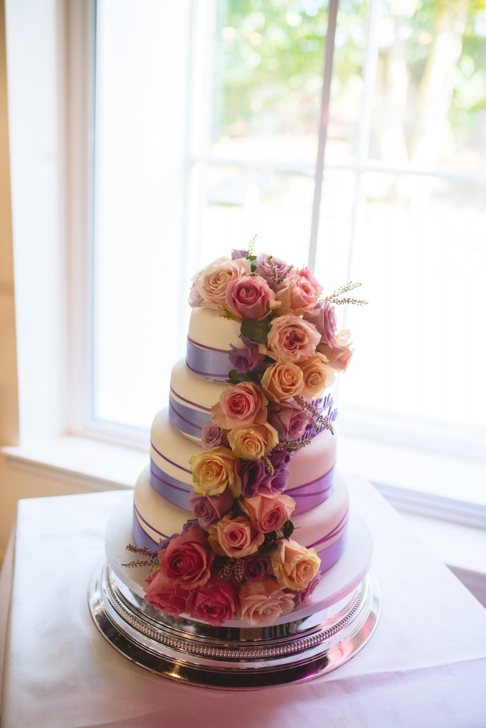 Gemma-Chris-Wedding-Loraine-Ross-Photography-0533