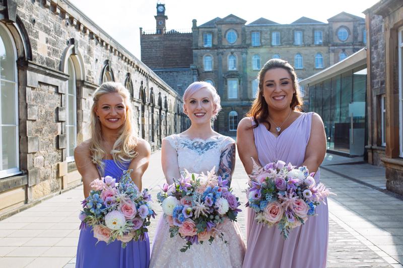 Gemma-Chris-Wedding-Loraine-Ross-Photography-0623 copy website