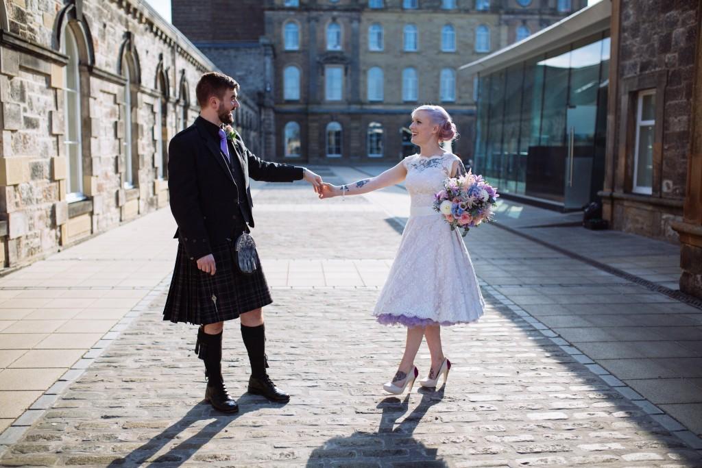 Gemma-Chris-Wedding-Loraine-Ross-Photography-0676
