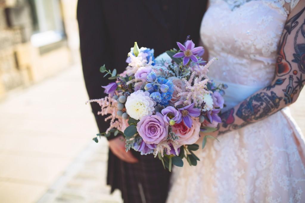 Gemma-Chris-Wedding-Loraine-Ross-Photography-0723_edited-2