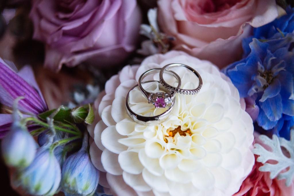 Gemma-Chris-Wedding-Loraine-Ross-Photography-0895