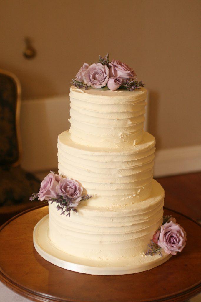 Heathers Cakes
