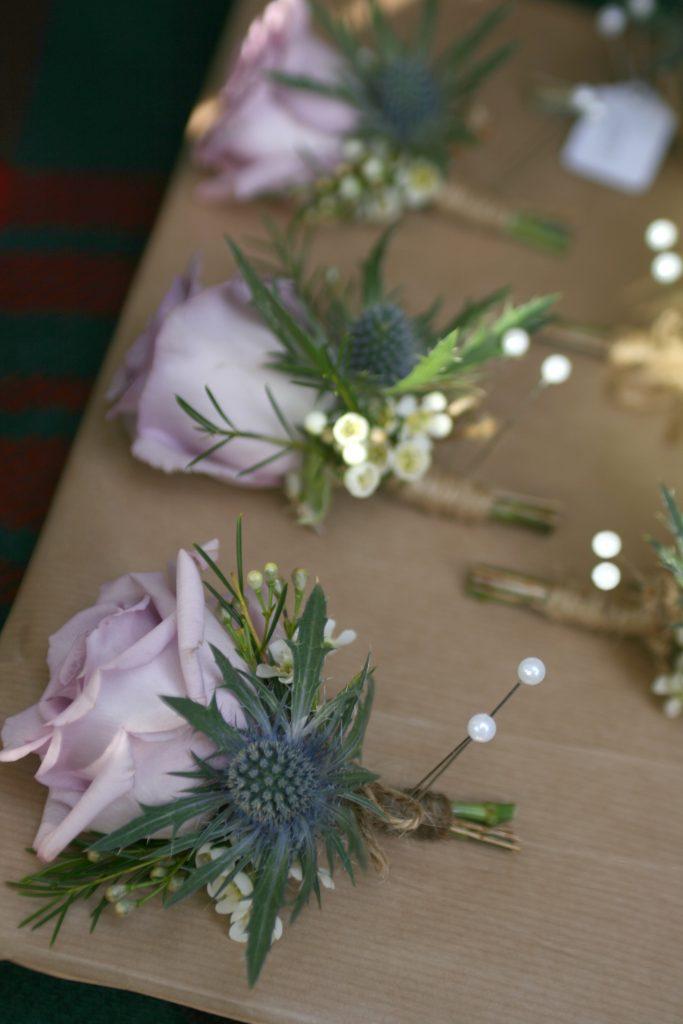 allana-buttonholes