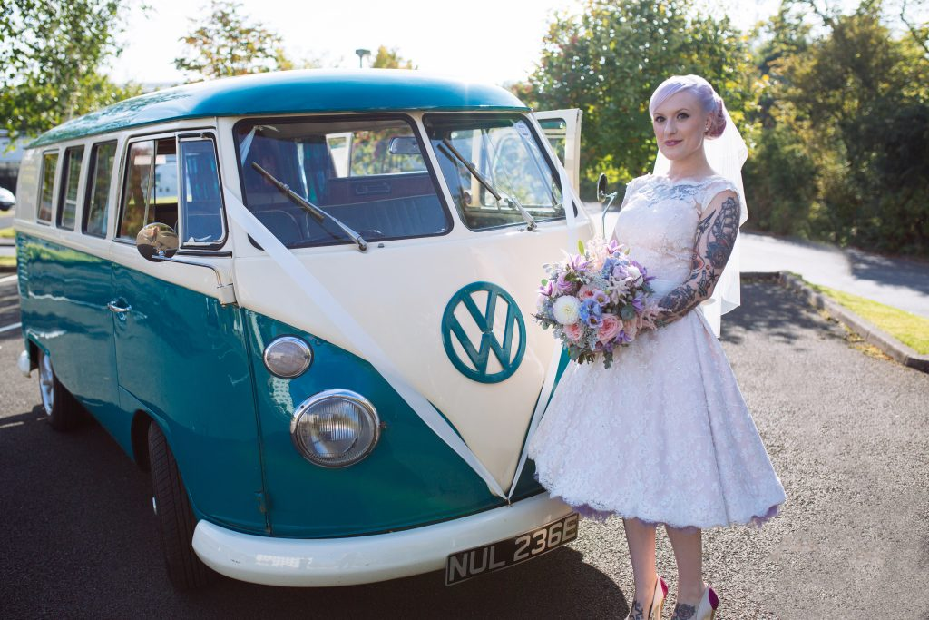 gemma-chris-wedding-loraine-ross-photography-0325