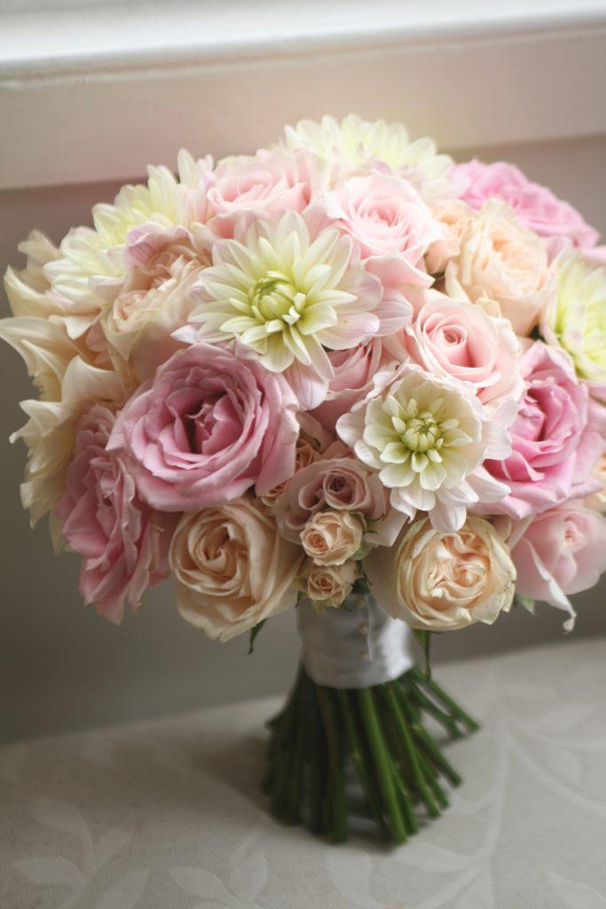 natalie-bouquet-3