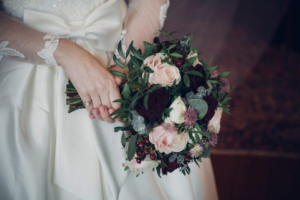 Wedderburn_castle_wedding_Duns_winter_wedding_Scotland_Edinburgh_rural_photography_photographers-18-1024x683