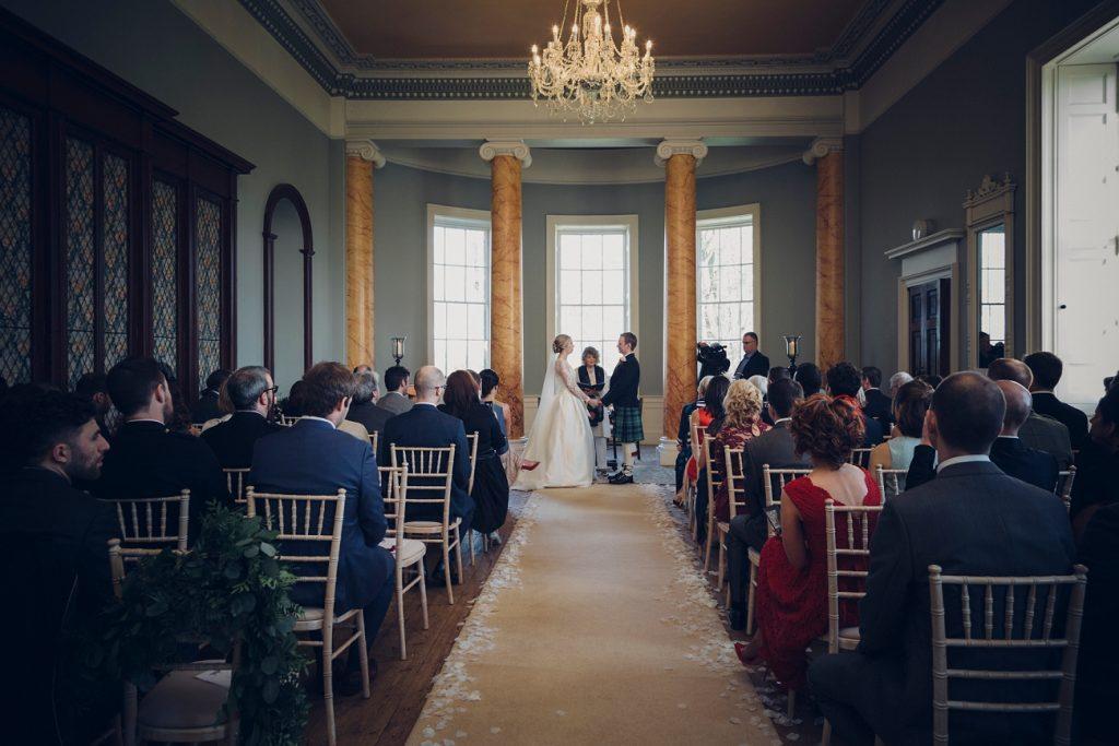 Wedderburn_castle_wedding_Duns_winter_wedding_Scotland_Edinburgh_rural_photography_photographers-31-1024x683
