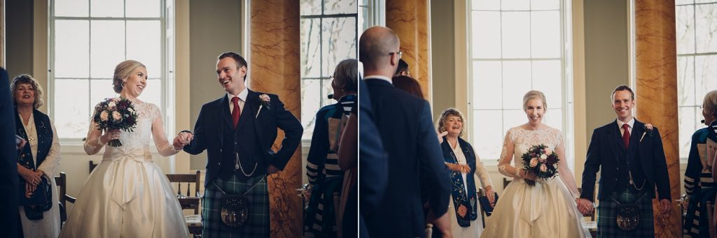 Wedderburn_castle_wedding_Duns_winter_wedding_Scotland_Edinburgh_rural_photography_photographers-34-1024x341