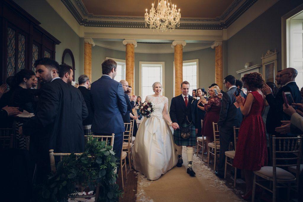 Wedderburn_castle_wedding_Duns_winter_wedding_Scotland_Edinburgh_rural_photography_photographers-35-1024x683