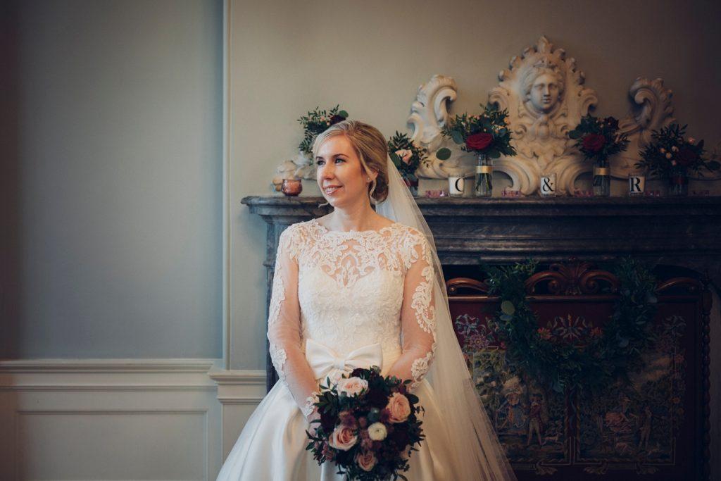 Wedderburn_castle_wedding_Duns_winter_wedding_Scotland_Edinburgh_rural_photography_photographers-40-1024x683