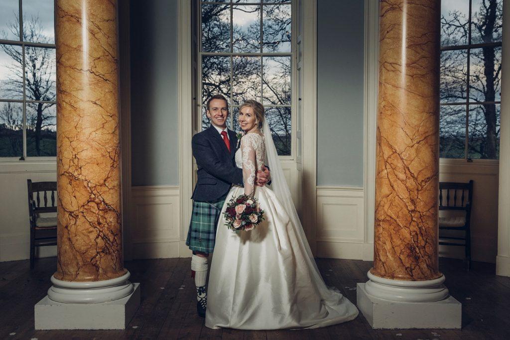 Wedderburn_castle_wedding_Duns_winter_wedding_Scotland_Edinburgh_rural_photography_photographers-51-1024x683