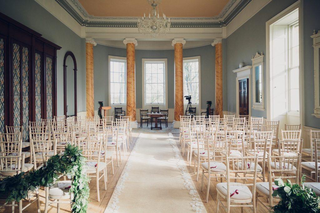 Wedderburn_castle_wedding_Duns_winter_wedding_Scotland_Edinburgh_rural_photography_photographers-6-1024x683