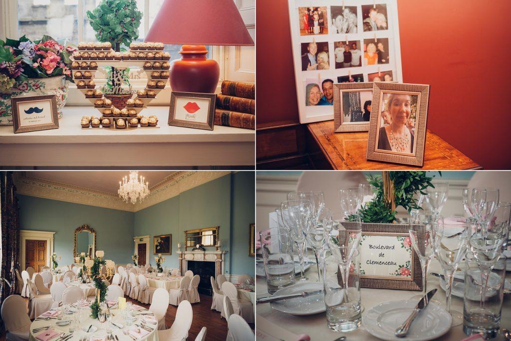 Wedderburn_castle_wedding_Duns_winter_wedding_Scotland_Edinburgh_rural_photography_photographers-8-1024x684