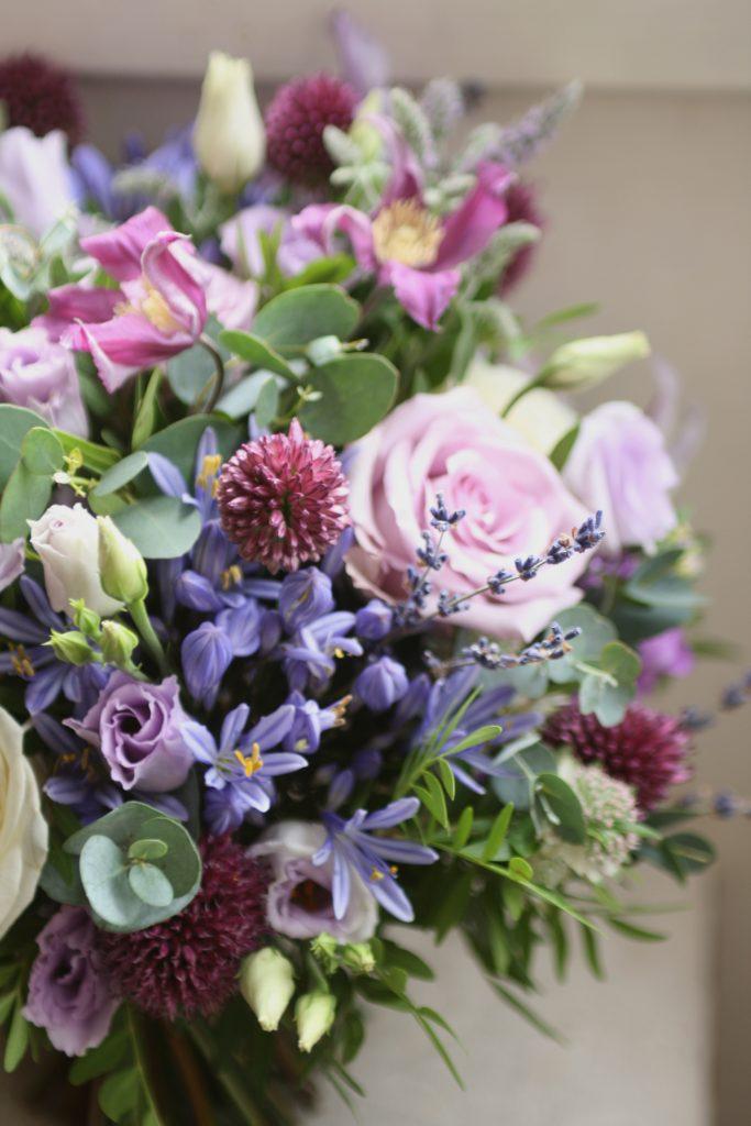 Leigh bouquet 4